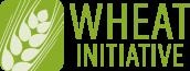 The Wheat Initiative